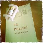 petersen instinct primaire