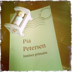 petersen instinct primaire
