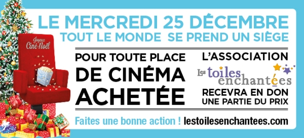 Les-Toiles-Enchantees