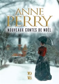 Perry contes de Noël