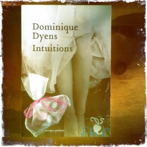 dyens intuitions