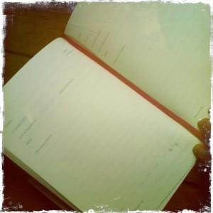 exlibris pages internes