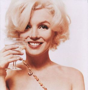 marilyn champagne
