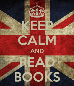 keep-calm-and-read-books-289