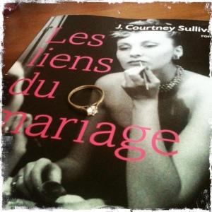 Sullivan mariage