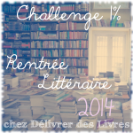 challenge 1% 2014