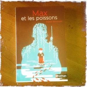 Adriansen Max