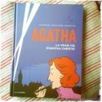 MMartinetti Agatha bioBD
