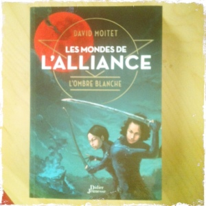 Moitet les mondes alliance t1