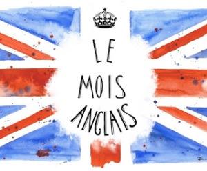 Mois anglais juin 2015 logo 2