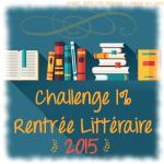 challenge 1% 2015