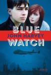harvey BW couverture éditeur
