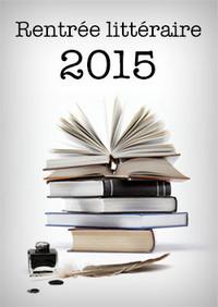 rentree-litteraire_2015_0