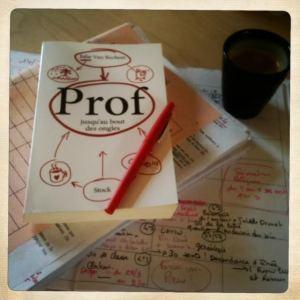 Rechem Prof