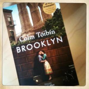 brooklyn roman