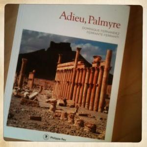 Fernandez Palmyre