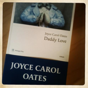 oates daddy