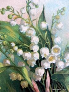carte-postale-ancienne-brins-de-muguet