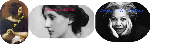challenge femmes de lettres logo bannière