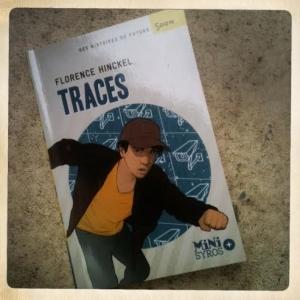 hinckel traces