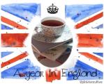 logo e year in england 16-17