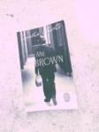 Christie Mr Brown 2