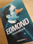 michalik-edmond