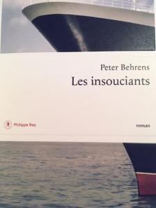 behrens-insouciants