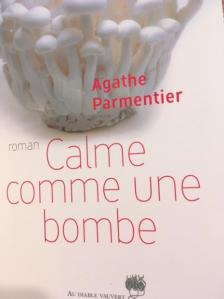 calme-comme-une-bombe