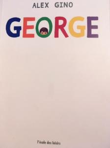 gino-george