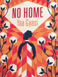 gyasi-no-home