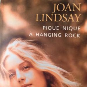 lindsay-pique-nique