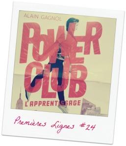 power-club