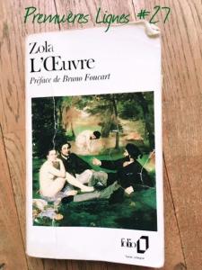 zola-loeuvre-premieres-lignes