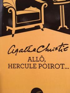 christie-allo-hercule