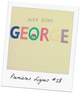 george-gino