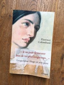 colombani Léopoldine