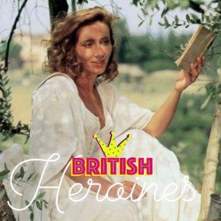 """""""British Heroines"""" - le challenge littéraire pour fêter les 10 ans de Whoopsy ! 62177607_151536522684053_3717295827121588476_n.jpg?_nc_ht=scontent-dfw5-2.cdninstagram"""